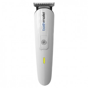 Trymer golarka - Bathmate Trimmer