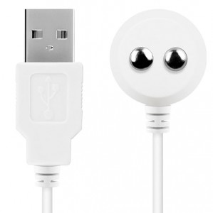 Kabel do ładowania - Satisfyer USB Charging Cable